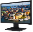 "Acer V206HQLbd 20"" HD Widescreen LED Monitor"