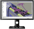 "BenQ BL2710PT 27"" Widescreen LED CAD/CAM Monitor"