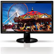 "BenQ GL2460HM 24"" Full HD Widescreen LED Monitor"